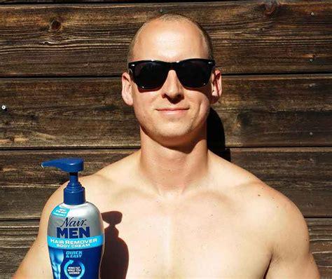 کرمهای مو بر چگونه عمل میکنند: