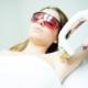 نکات مثبت و منفی در استفاده از دستگاه لیزر برای رفع موهای زائد بدن