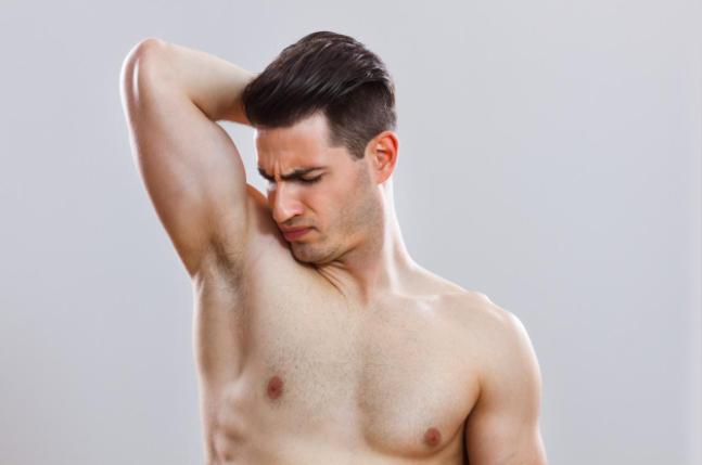 عمل با استفاده از دستگاه لیزر دایود درد کمتری نسبت به واکس دارد