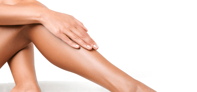 How to MAXIMIZE your Laser Hair Removal Treatments (and get better, faster results!