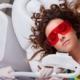 درمان موهای زائد با استفاده از دستگاه لیزر الکساندرایت