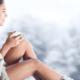 چرا زمستان بهترین فصل برای آغاز استفاده از دستگاه لیزر برای رفع موهای زائد است؟