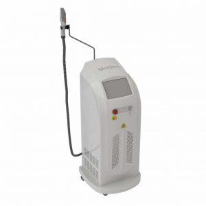 دستگاه لیزر موهای زائد بدن IPL SHR مدل Medilite 1