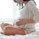 لیزر موهای زائد در دوران بارداری: آیا لیزر برای باردار شدن ضرر دارد؟