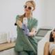 خرید دستگاه لیزر مو : بهترین لیزر مو زائد را انتخاب کنید